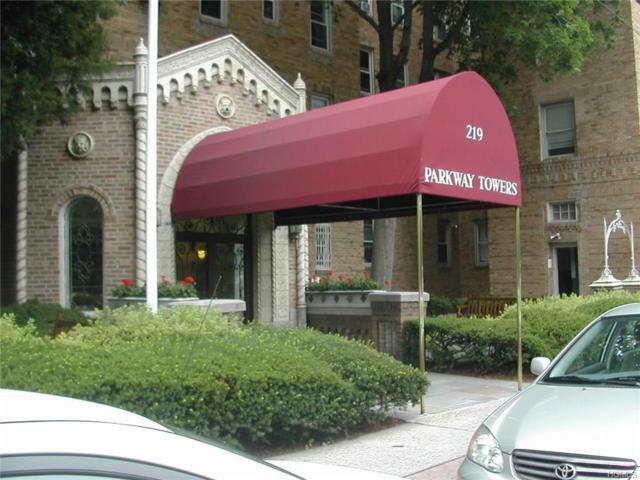 219 Bronx River Road 4N, Yonkers, NY 10704 (MLS #4600986) :: Mark Boyland Real Estate Team