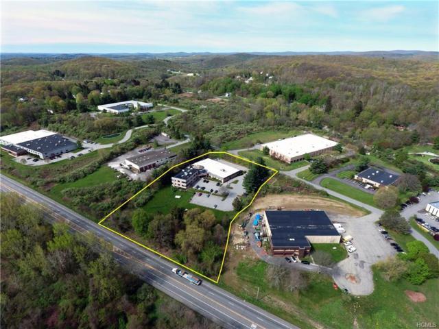 40 Jon Barrett Road, Patterson, NY 12563 (MLS #4619160) :: Mark Boyland Real Estate Team