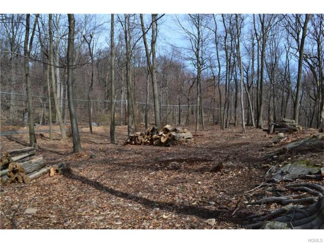 Lot 4 Taxter Ridge Lane, Irvington, NY 10533 (MLS #4629344) :: Mark Boyland Real Estate Team