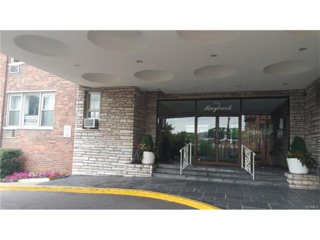 333 Bronx River Rd Road #122, Yonkers, NY 10704 (MLS #4636242) :: Mark Boyland Real Estate Team