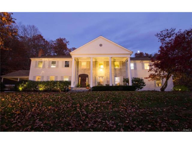 197 Bowery Road, Call Listing Agent, CT 06840 (MLS #4640843) :: Mark Boyland Real Estate Team