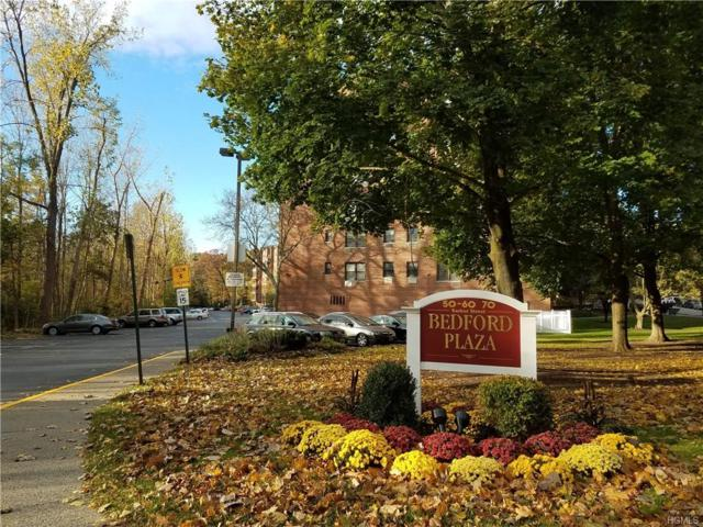 70 Barker Street #309, Mount Kisco, NY 10549 (MLS #4646421) :: Mark Boyland Real Estate Team