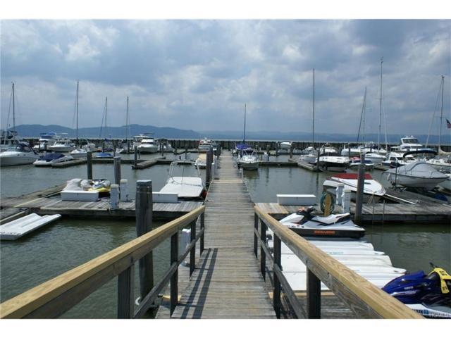 G 6 Half Moon Bay Marina G6, Croton-On-Hudson, NY 10520 (MLS #4646499) :: Mark Boyland Real Estate Team