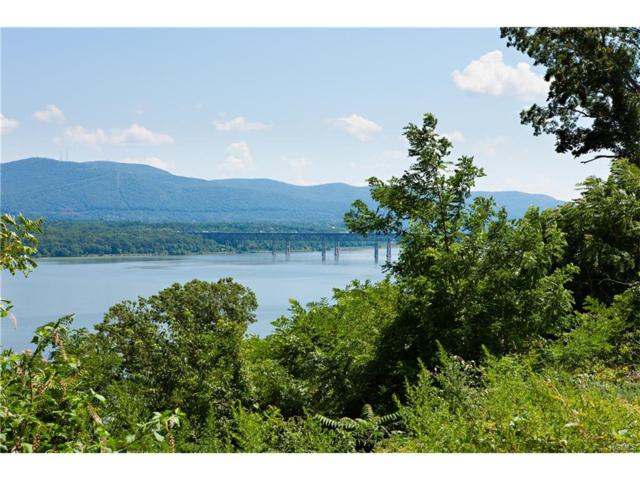 Newburgh, NY 12550 :: Mark Boyland Real Estate Team