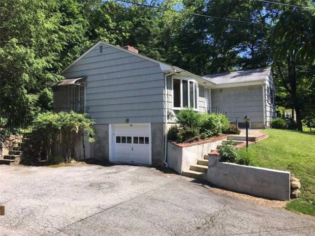 584 Old Stamford Road, Call Listing Agent, CT 06840 (MLS #4707973) :: Mark Boyland Real Estate Team