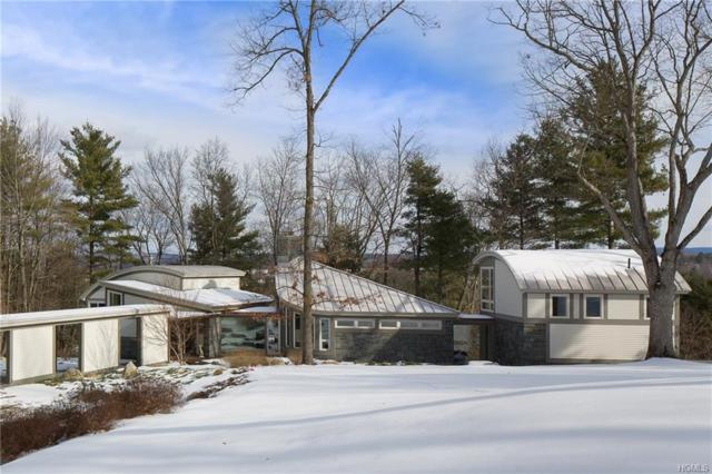 235 Mccagg Road, Call Listing Agent, NY 12106 (MLS #4708631) :: Mark Boyland Real Estate Team