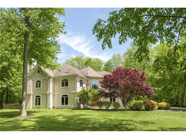 5 Prior Court, Palisades, NY 10964 (MLS #4711194) :: William Raveis Baer & McIntosh