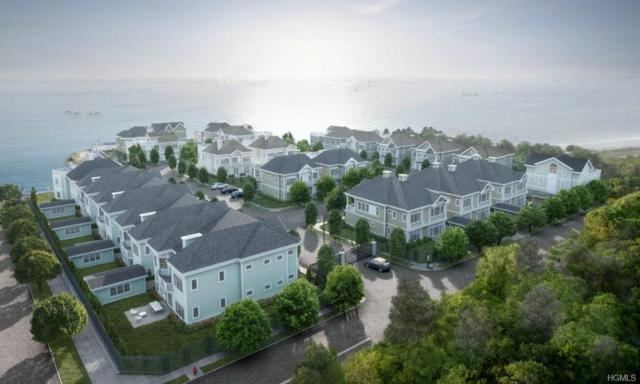 33 Island Point #33, Bronx, NY 10464 (MLS #4716534) :: Mark Boyland Real Estate Team