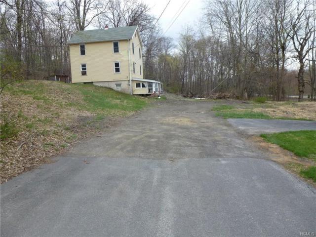 200 Montgomery Street, Goshen, NY 10924 (MLS #4716726) :: Mark Seiden Real Estate Team
