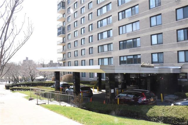 3671 Hudson Manor Terrace 1K, Bronx, NY 10463 (MLS #4716961) :: Mark Boyland Real Estate Team
