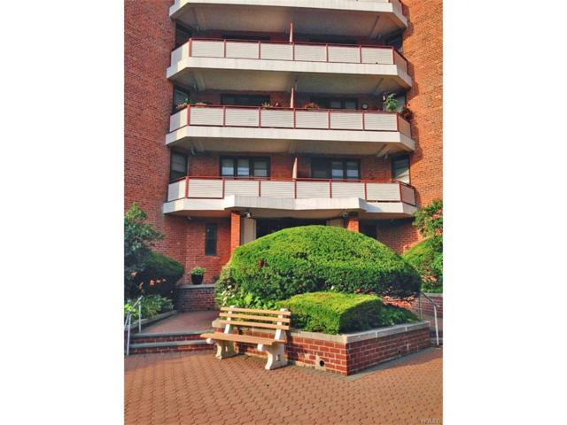 325 King Street 5G, Port Chester, NY 10573 (MLS #4717482) :: Mark Boyland Real Estate Team