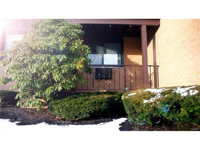 7 E Lawrence Park Drive #4, Piermont, NY 10968 (MLS #4717483) :: Mark Boyland Real Estate Team