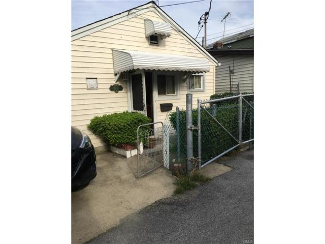 69c Edgewater Park 69C, Bronx, NY 10465 (MLS #4718391) :: Mark Boyland Real Estate Team