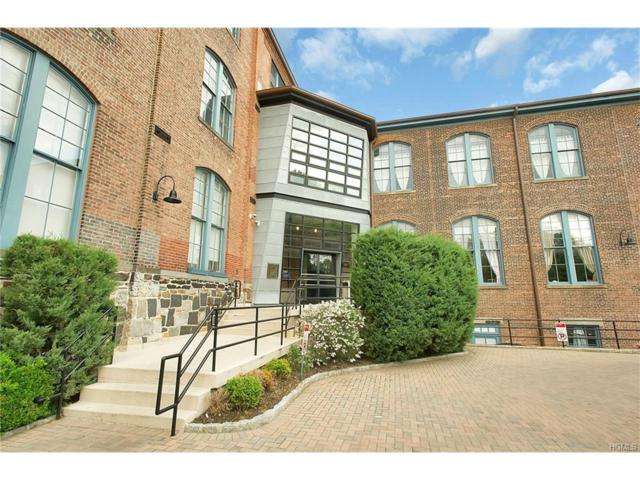 52 Webster Avenue #3, New Rochelle, NY 10801 (MLS #4718928) :: Mark Boyland Real Estate Team