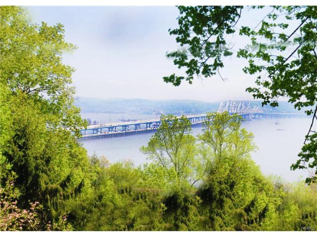 867 S Route 9W, Nyack, NY 10960 (MLS #4719122) :: Mark Seiden Real Estate Team