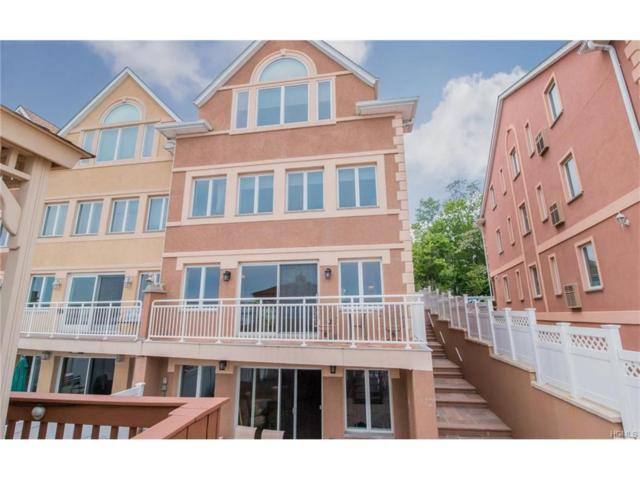 840 Dean Avenue, Bronx, NY 10465 (MLS #4720956) :: Mark Boyland Real Estate Team