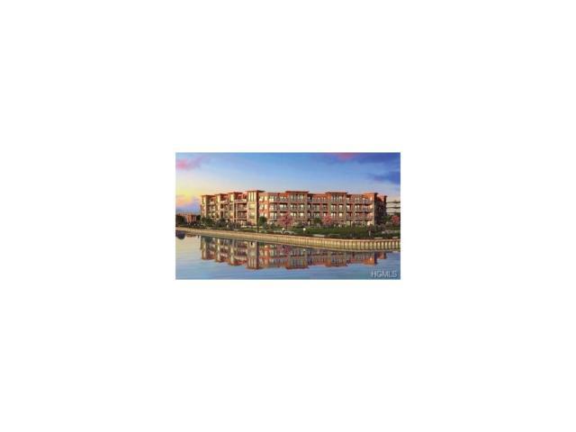 45 Hudson View Way #200, Tarrytown, NY 10591 (MLS #4721535) :: Mark Boyland Real Estate Team