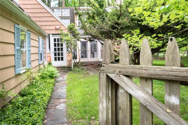 149 Washington Spring Road, Orangetown, NY 10964 (MLS #H4722620) :: William Raveis Baer & McIntosh