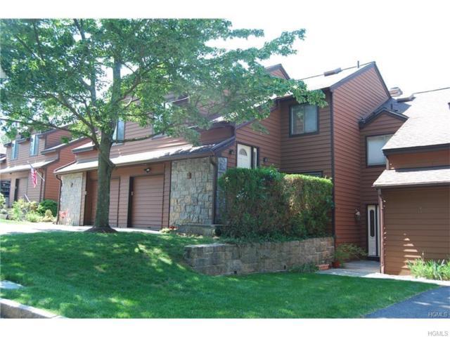 4 Sunnyside Place, Irvington, NY 10533 (MLS #4724668) :: William Raveis Legends Realty Group