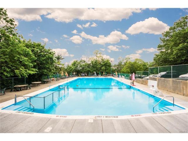 11 Balint Drive #540, Yonkers, NY 10710 (MLS #4725050) :: Mark Boyland Real Estate Team