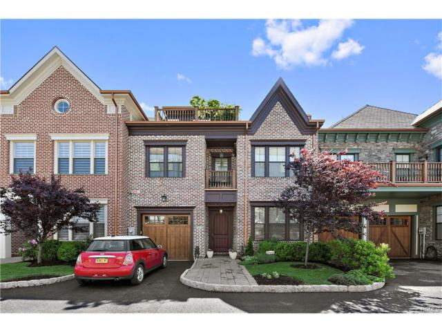 21 Rivers Edge Drive, Tarrytown, NY 10591 (MLS #4725428) :: William Raveis Legends Realty Group