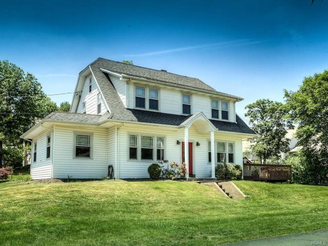 11 Maple Avenue, Orangeburg, NY 10962 (MLS #4727222) :: William Raveis Baer & McIntosh