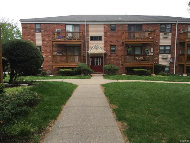 112 Union Road 2A, Spring Valley, NY 10977 (MLS #4727309) :: Mark Boyland Real Estate Team
