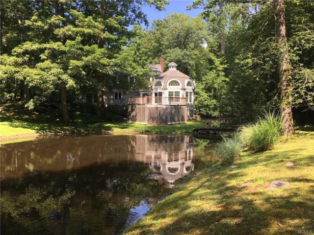 199 Mead Street, Waccabuc, NY 10597 (MLS #4727735) :: Mark Boyland Real Estate Team