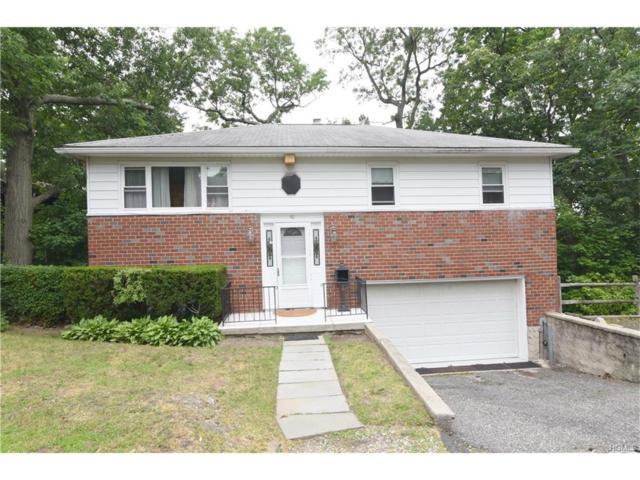 50 Ridge Road, Ardsley, NY 10502 (MLS #4727807) :: William Raveis Legends Realty Group