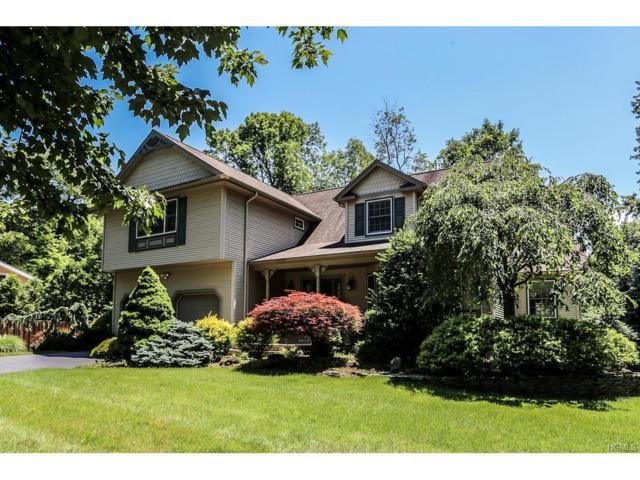 2 Huffman Road, Valley Cottage, NY 10989 (MLS #4728348) :: William Raveis Baer & McIntosh