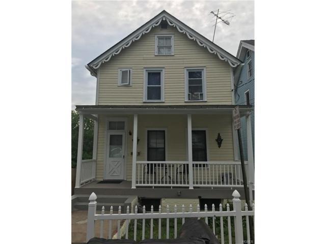 11 S Mill Street, Nyack, NY 10960 (MLS #4728419) :: William Raveis Baer & McIntosh