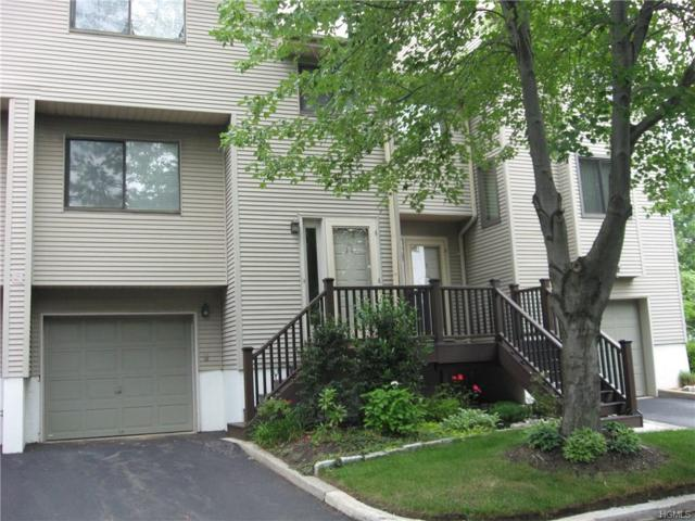 11 Devon Court, Nanuet, NY 10954 (MLS #4728723) :: William Raveis Baer & McIntosh