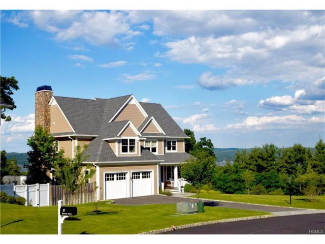 15 Riverton Drive, Nyack, NY 10960 (MLS #4728915) :: William Raveis Baer & McIntosh