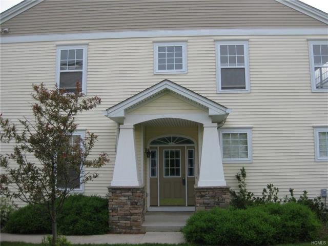 11 Arden Court, Middletown, NY 10940 (MLS #4729041) :: Mark Boyland Real Estate Team
