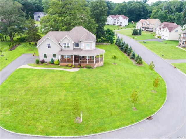 10 Fant Farm Lane, Montebello, NY 10901 (MLS #4729613) :: William Raveis Baer & McIntosh