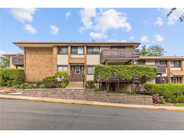 140 Sierra Vista Lane, Valley Cottage, NY 10989 (MLS #4731199) :: Mark Boyland Real Estate Team