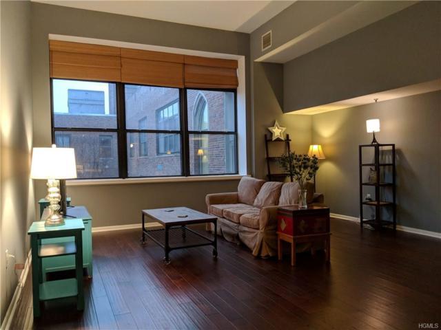 65 Mckinley Avenue C314, White Plains, NY 10606 (MLS #4731285) :: Mark Boyland Real Estate Team