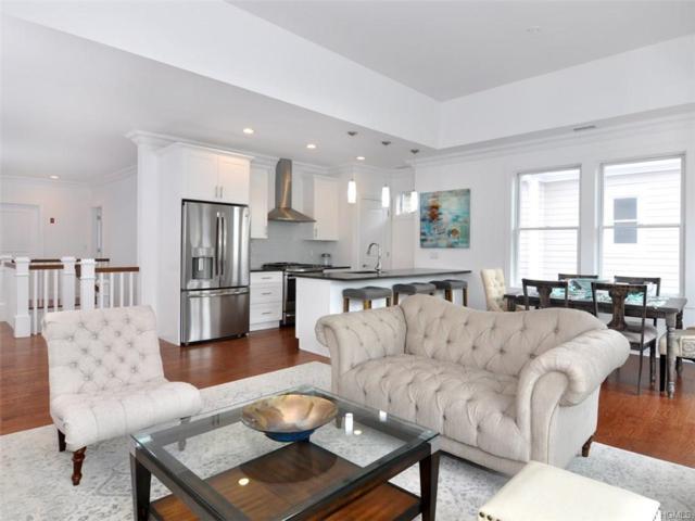 45 Island Point, Bronx, NY 10464 (MLS #4731605) :: Mark Seiden Real Estate Team