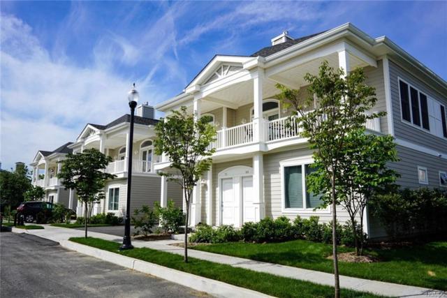 72 Island Point, Bronx, NY 10464 (MLS #4731638) :: Mark Seiden Real Estate Team