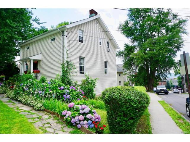 36 Hamilton Place, Tarrytown, NY 10591 (MLS #4733050) :: William Raveis Legends Realty Group