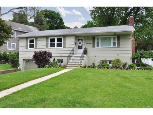 48 Hudson Avenue, Irvington, NY 10533 (MLS #4733696) :: William Raveis Legends Realty Group