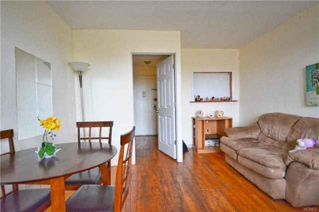 3065 Sedgwick Avenue 7H, Bronx, NY 10468 (MLS #4734105) :: Mark Boyland Real Estate Team
