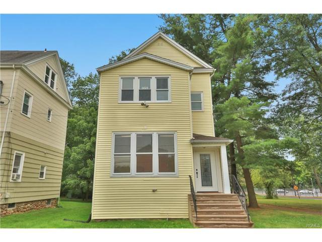 50 Franklin Avenue, Pearl River, NY 10965 (MLS #4734481) :: William Raveis Baer & McIntosh