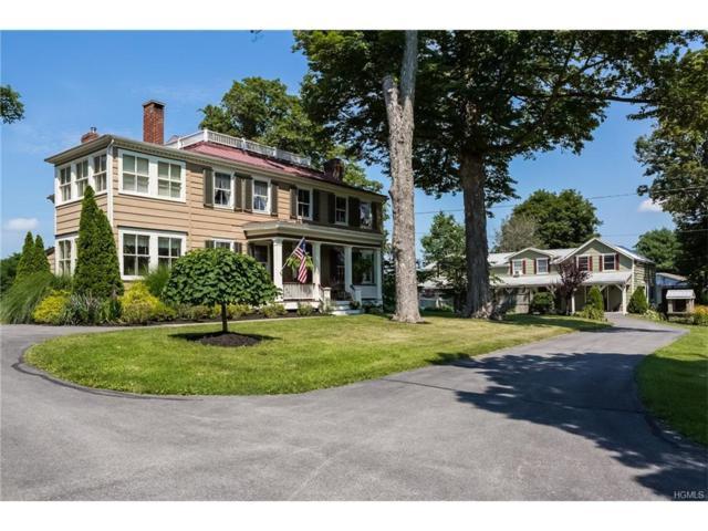 8021 Albany Post Road, Red Hook, NY 12571 (MLS #4734801) :: Mark Seiden Real Estate Team