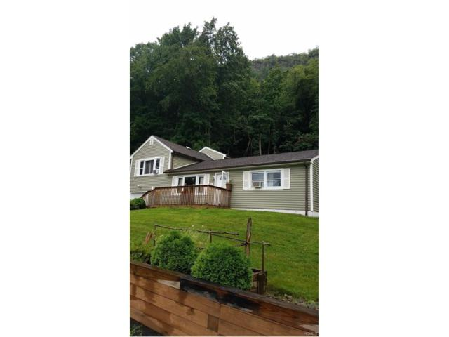 2 Overlook Terrace, Haverstraw, NY 10927 (MLS #4735227) :: William Raveis Baer & McIntosh
