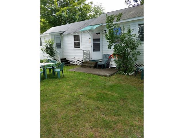 288 Sylvan Lake Road 11 Gardinia, Hopewell Junction, NY 12533 (MLS #4735926) :: Mark Boyland Real Estate Team