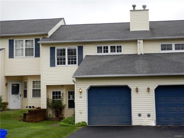 54 Winding Brook Drive, Walden, NY 12586 (MLS #4736074) :: Mark Boyland Real Estate Team