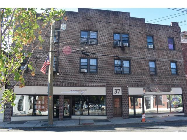 37 New Main Street, Haverstraw, NY 10927 (MLS #4736330) :: William Raveis Baer & McIntosh