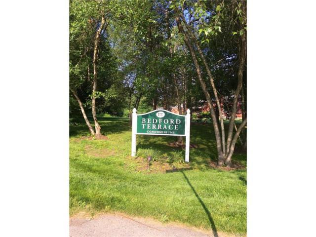 101 Nottingham Road F, Bedford Hills, NY 10507 (MLS #4736812) :: Mark Boyland Real Estate Team