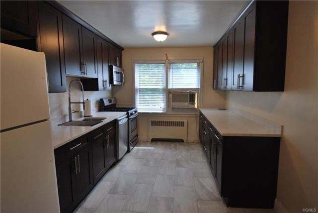 39 Carpenter Avenue D, Mount Kisco, NY 10549 (MLS #4736861) :: William Raveis Baer & McIntosh